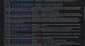 Angriest Edit Summaries.png