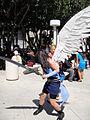 Anime Expo 2010 - LA (4837246038).jpg