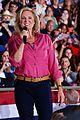 Ann Romney.JPG (7955225194).jpg