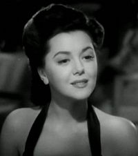 Ann Rutherford in Washington Melodrama trailer.jpg