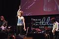 Anna Nalick at Anthology, 23 October 2011 (6278145920).jpg