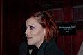 Anna Nalick at Hotel Cafe, 5 October 2010 (5287042547).jpg