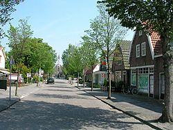 Anna Paulowna, North Holland.jpg