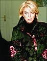 Anne-ducros-p2b.jpg