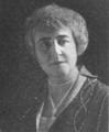 Anne Morgan 1921.png