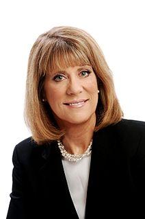 Anne Northup Kentucky politician