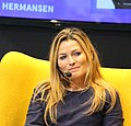 Anne Sophia Hermansen, 2018-10-28.jpg