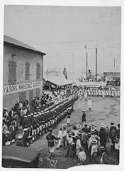 Annexation of Hawaii (PP-35-8-026).jpg