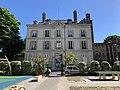 Annexe Mairie Épinay Seine 1.jpg