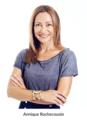 Annique Rochecouste Founder of ErgoFlip Active Chair.png