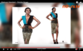 Another Christie Brown design from 2014 asfeatured on NdaniTV.png