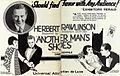 Another Man's Shoes (1922) - Ad 1.jpg