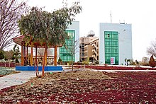Another day in Mofid University - panoramio.jpg