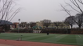 Anseong Middle School.jpg
