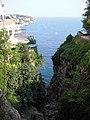 Antalya - 2010 - panoramio (4).jpg