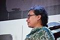 Antara Dev Sen - Kolkata 2013-02-03 4348.JPG