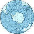 Antarctica-Location.jpg