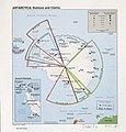 Antarctica- Stations and claims. LOC 78691803.jpg
