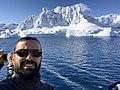 Antarktidaya səfər-1.jpg
