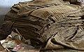 Antic molí d'arròs d'Alginet (País Valencià) - 18.jpg