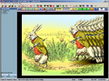 Antics 2-D Animation infobox screenshot.png