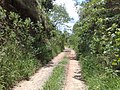 Antigo traçado Itu-Mairinque da Estrada de Ferro Sorocabana - EFS - panoramio (3).jpg