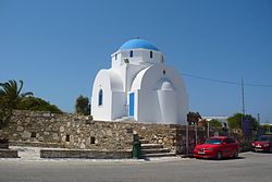 Antiparos-square-church.jpg