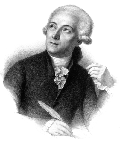 https://upload.wikimedia.org/wikipedia/commons/thumb/5/50/Antoine_Laurent_de_Lavoisier.png/401px-Antoine_Laurent_de_Lavoisier.png