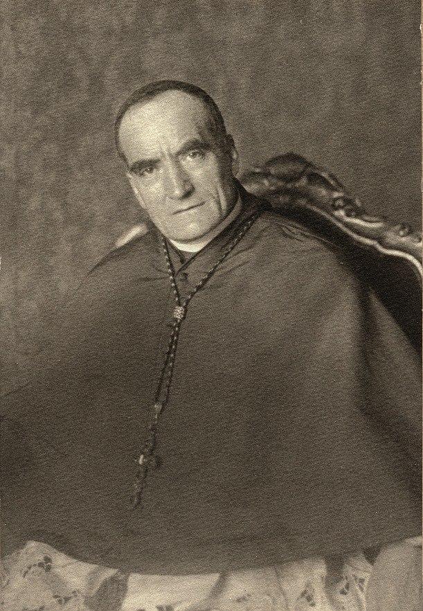 Antoio Atanasio Rossi