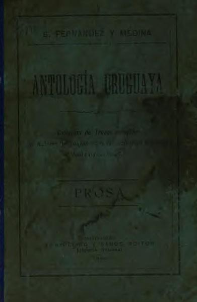File:Antología uruguaya.pdf