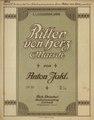 Anton Jakl - Ritter von Herz.pdf