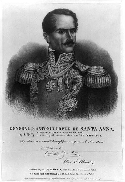 File:Antonio Lopez de Santa Anna.jpg