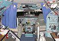 Antonov An-225 Mriya, Antonov Design Bureau AN0459338.jpg