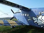 Antonov An-2 SP-ANG 03.JPG