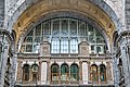 Antwerpen-Centraal main entrance hall 2.jpg