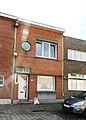 Antwerpen Baron Leroystraat 138 - 255848 - onroerenderfgoed.jpg