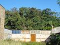 Anzin - Terril n° 218, Bleuse Borne Mine Image (01).JPG