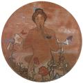 AokiShigeru-1908-Spring.png
