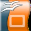 Apache OpenOffice Impress
