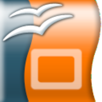 Apache OpenOffice - Image: Aoo 4impress