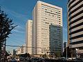 Aoyama-Twin-Building-01.jpg