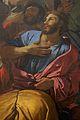 Aparición de la Virgen del Pilar. Poussin. 03.JPG