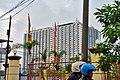 Apartemen Marina - panoramio.jpg