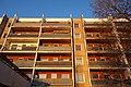 Apartments - Dresden, Germany - DSC09198.JPG