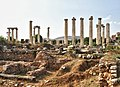 Aphrodite Temple2.jpg