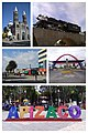 Apizaco Collage.jpg