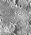 Apollo 16 landingsite.jpg