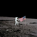 Apollo AS12-47-6897.jpg