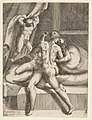 Apollo and Leucothea, from 'The Loves of the Gods' MET DP812679.jpg
