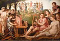 Apollo and the Muses by Maarten van Heemskerck NOMA.jpg